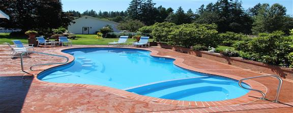 extra large small fiberglass pools san juan pools aqua recs san juan fiberglass pools solutioingenieria Choice Image